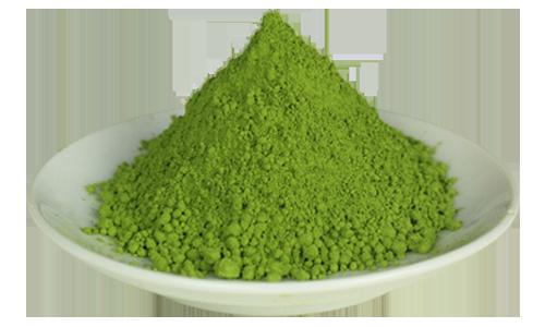 Tenzo Tea Premium Matcha Powder